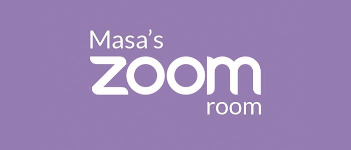 masas-zoom-room-1
