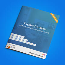 mockup-digitalcampus-brochure