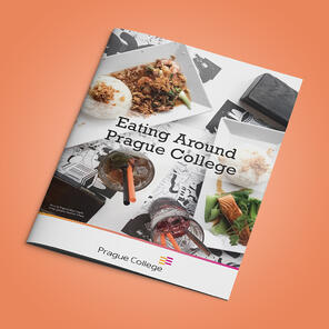 mockup-food-brochure