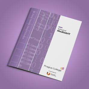 mockup-somit-brochure