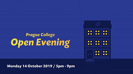 open-evening-14-10-2019