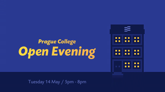 open-evening-may-2019-1