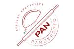 pan-panzerotto