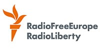 RadioFreeEurope