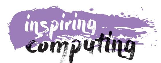 splash-inspiring-computing.jpg