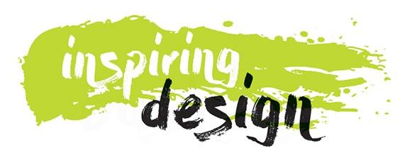 splash-inspiring-design.jpg