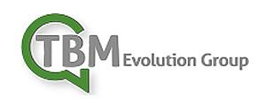 tbm-evolution-1.jpg