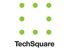 techsquare-1.jpg