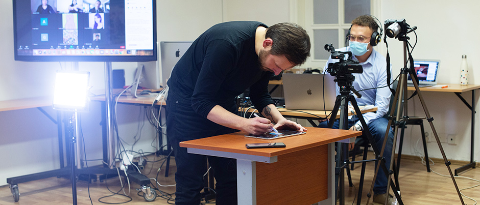 vals-rosa-digitalcampus