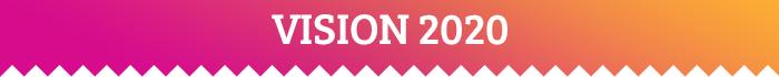 vision-2020-web-article2