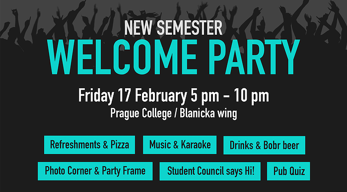 welcome-party-feb2017-signage.png