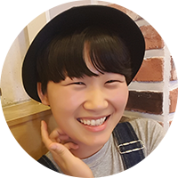 yunjae-woo