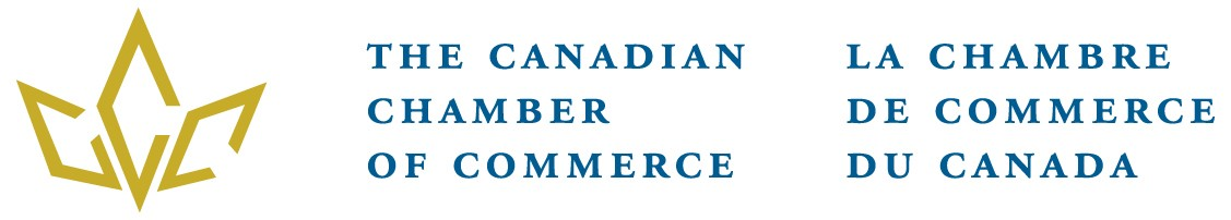 Canadian Chamber of Commerce.jpg