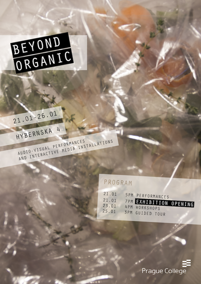 Beyond Organic A3 poster-1.png