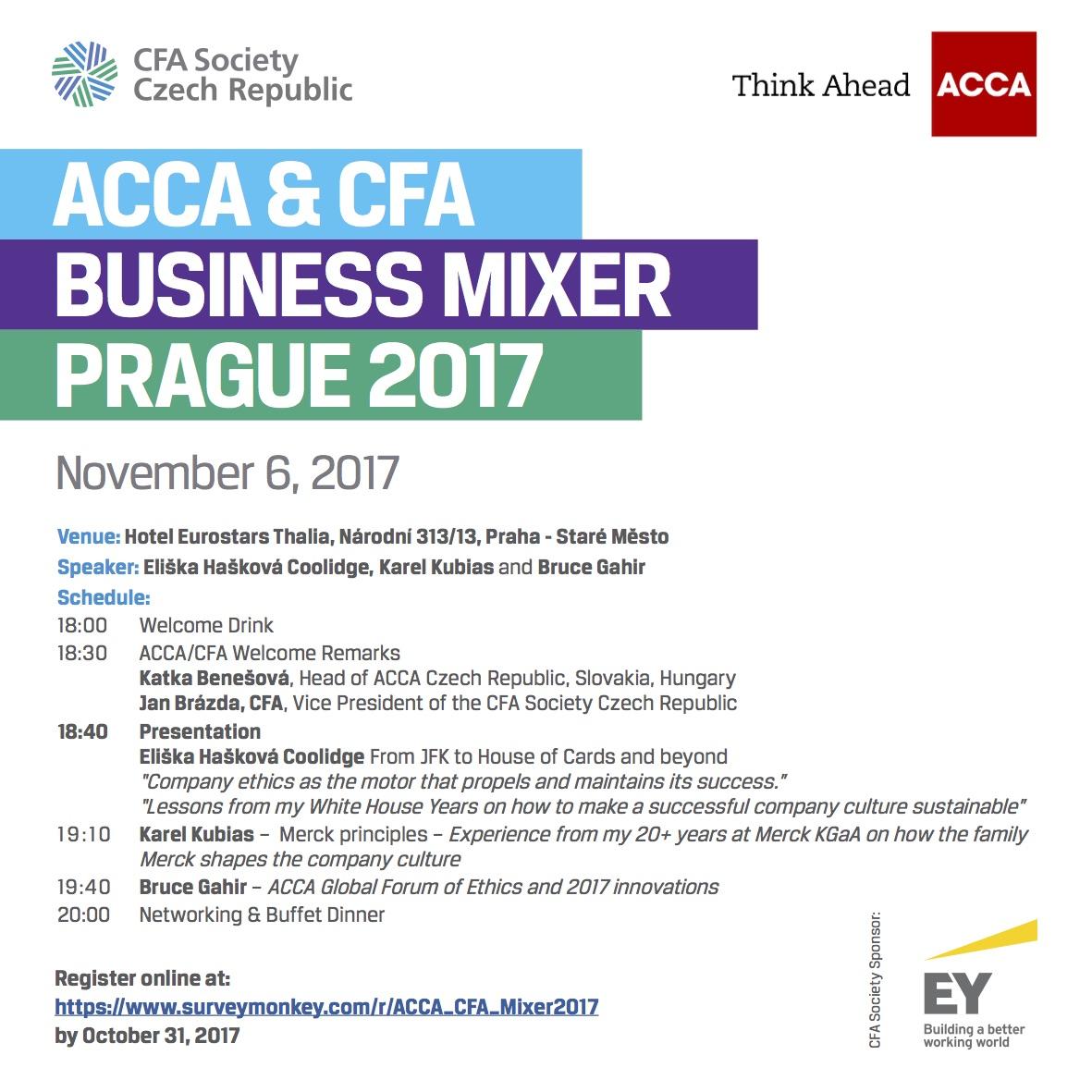BusinessMixer2017-Prague_preview_12-10-2017-1.jpg