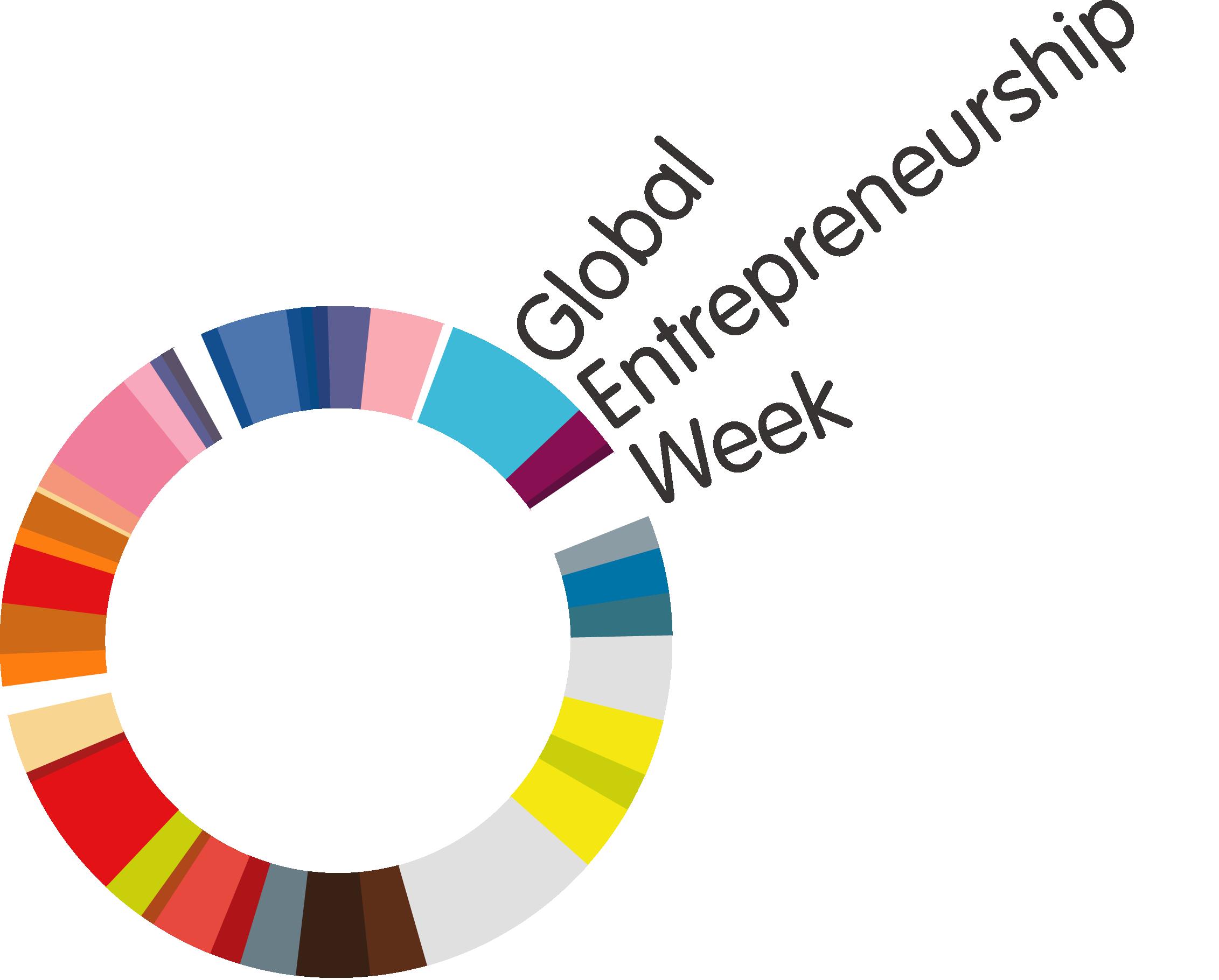 Global-Entrepreneurship-Week.png