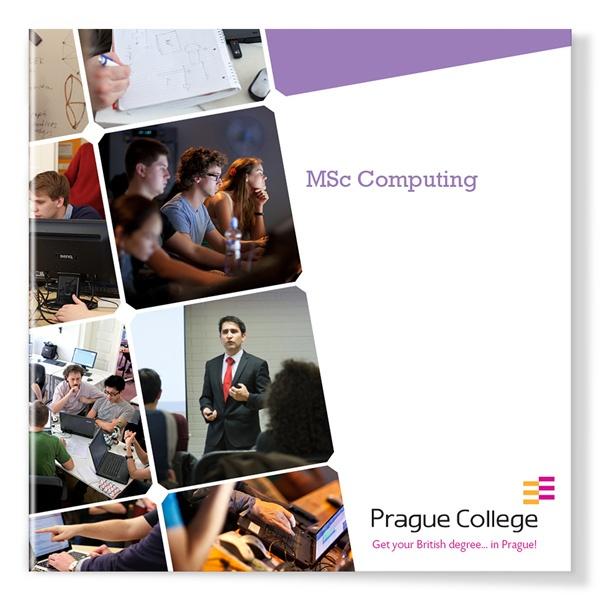 MSc-Computing-front.jpg