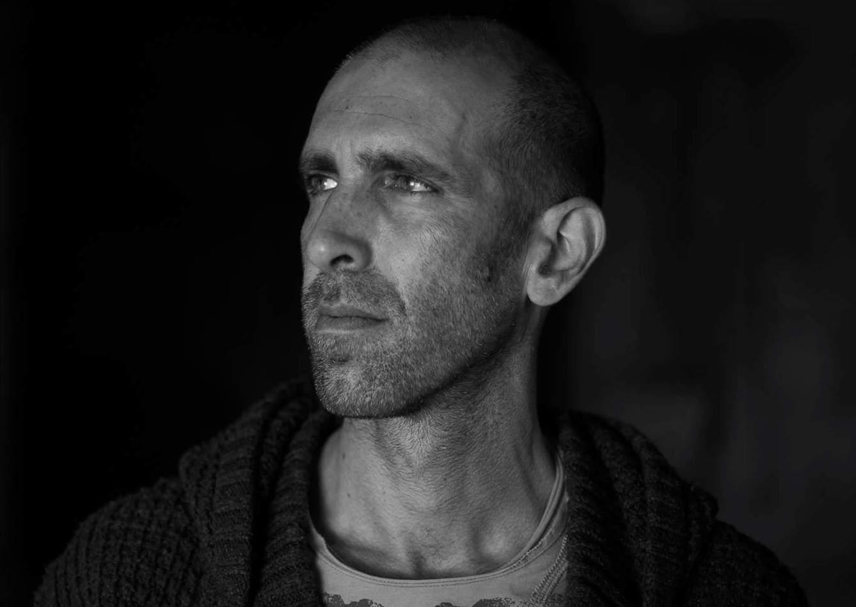 Pedro Palmela: two-part photography workshop