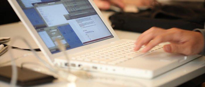 Foundation Diploma in Computing