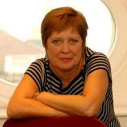 Alena Foustkova
