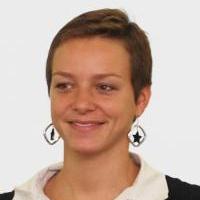 Anna Boguszakova