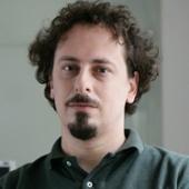 Stefano Cavagnetto
