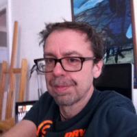 David Petryca