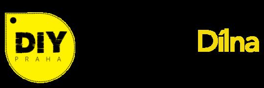 diypraha_logo_web.png