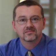 Dave Gannon