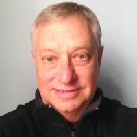 Larry Koch