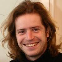 Michal Marianek