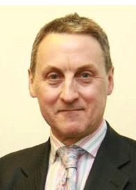 Professor Ronald Barnett