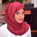 Sherrihan Radi