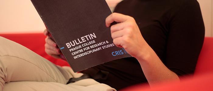 Slider Bulletin