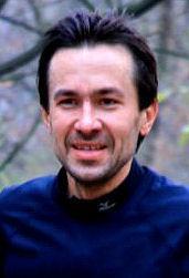 Radomír Špok
