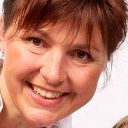 Sylvia Vondrackova