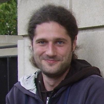 Viktor Cerny