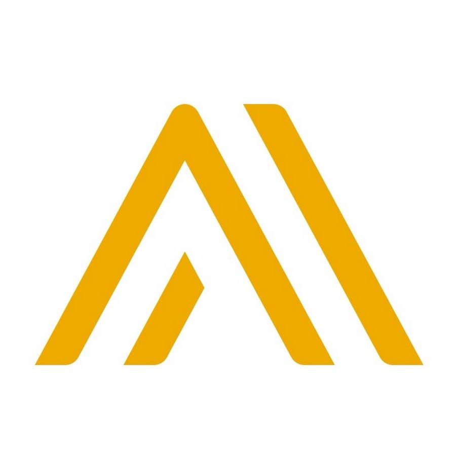 ariba-2.jpg
