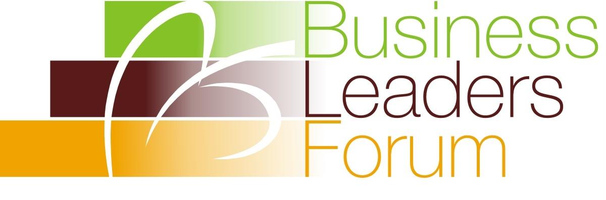 blf_logo.jpg