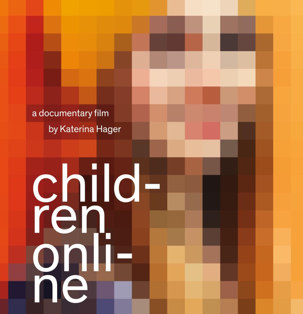 'Children Online': a special documentary screening