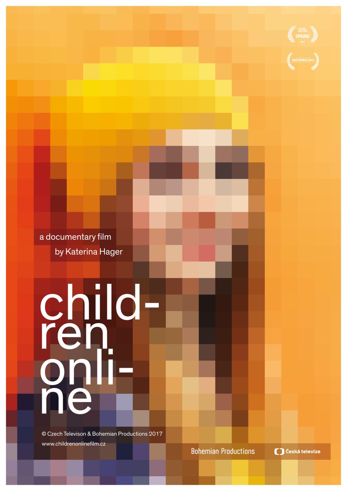children online poster.jpg