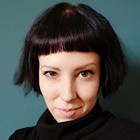 Lenka Hamosova