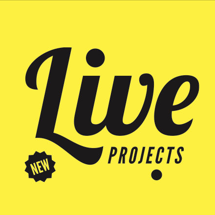 live-projects-web.png