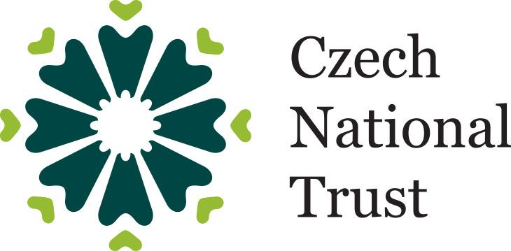 logo-CNT.jpg