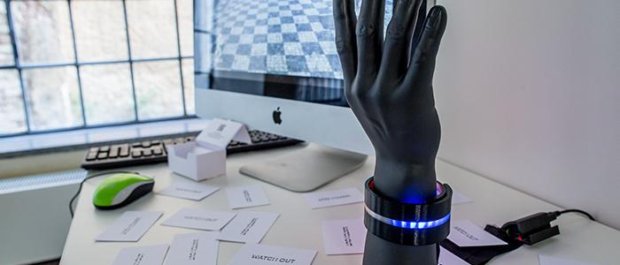 MA Future Design
