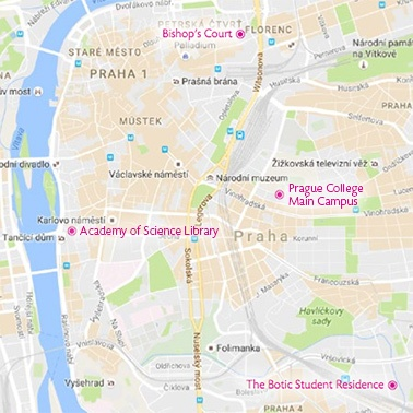 map-akademie-ved-square-small.jpg