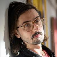 Martin Ožvold