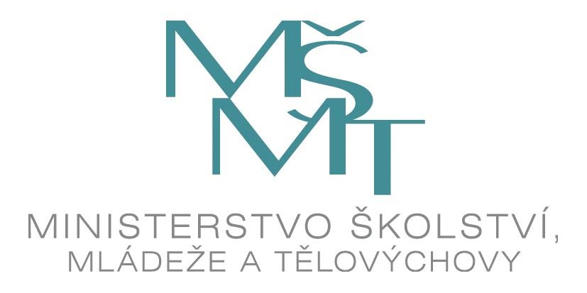 msmt-logo.jpg