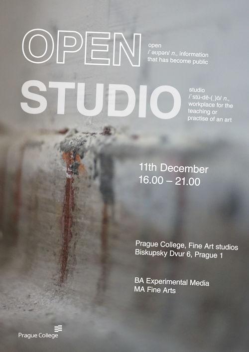 open studio-03.jpg