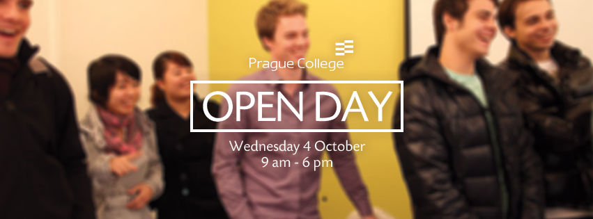 open-day-2017-oct-fb.png